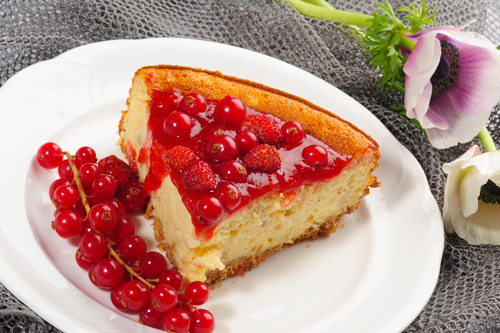 cheesecake-light