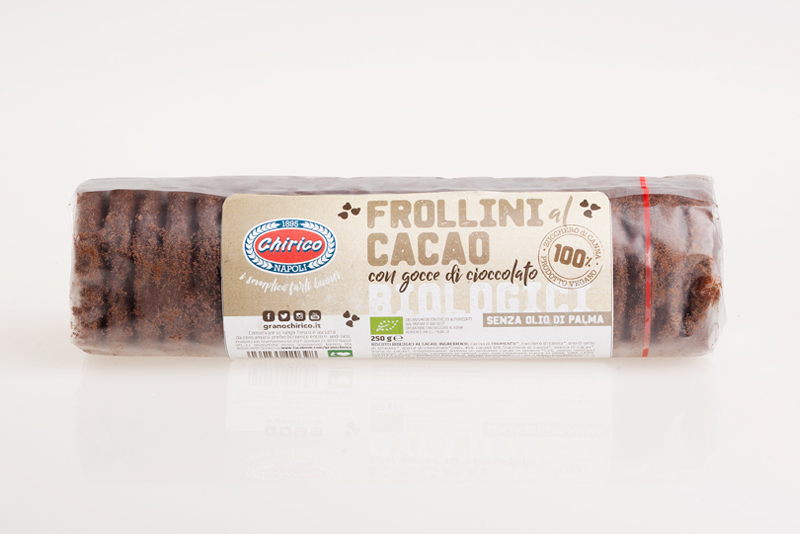 frollini_cacao
