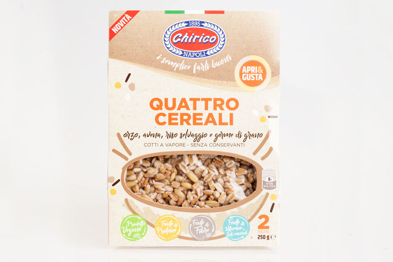 insalate_quattro_cereali